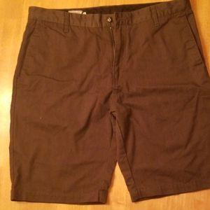 "Volcom shorts 36"""